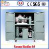 Vacuum Oil Machine Set/Vacuum Oil Filtration Set