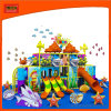 Mich Kids Soft Indoor Playground for Sale
