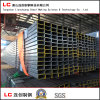 Export Standards 50mmx30mm Hot Rolled Low Carbon Ms Welded Steel Rectangular Pipe