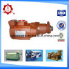 Da Li Brand Vane Air Motor TMY13QDG