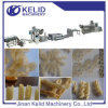 Factory Price Turnkey Fried Pellets Machine
