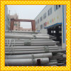 Top Sales 304L Stainless Steel Pipe