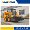 Mini Digger with CE Hy700
