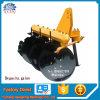 Yto Tractor Mounted Baldan Disc Plough for Sudan Market