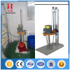 Semi Auto Ink Paint Mixer Machine