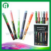 Wonderful Slim Shape E Cigarette Shisha Hookah, Person Fashion Disposable Hookah