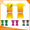 Healong Latest Digitally Sublimated Badminton Shirts