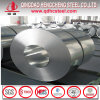 T1-T5 Temper Tinplate Steel Coil with 2.8/2.8g Tin Coating Tinplate