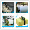 Light Weight Coated Paper for Magazine&Gift Packaging