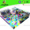 Playground Plastic Fence Indoor (15-15C)