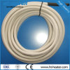 Silicone Rubber Flexible Pipe Heat Trace