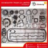 The Original Cummin M11 Diesel Engine Lower Engine Gasket 4089998 for Sale Cummin Repair Kit