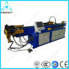 Single Head CNC Pipe Bending Machines