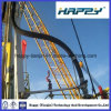 API 7k High Pressure Rubber Drilling Hose