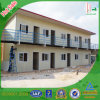 Portable/Modular/ Prefabricated Hotel/House Building