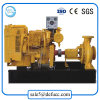 Diesel End Suction Water Pump for Fire Fighting