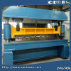Roofing Sheet Cold Roll Forming Machine Ibr