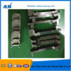 China OEM Precision CNC Machining Spare Part