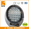 9inch Offroad LED Driving Light