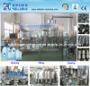 Automatic Liquid Filling Machine/Mechanical Equipment/Plant/Line for Mineral Water