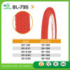 Bicycle Tire/EVA Tire/Most Popular Bike Tire