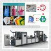 All in One Non Woven Bag Machine