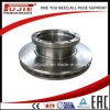 Top Sale 944212112 for Benz Truck Brake Discs