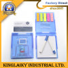 New Stationery Sticky Note Pad with Pen Calendar for Promotional Gift