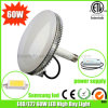 E39 60W LED High Bay Light for High Bay Lighting