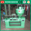 Hot Sales Screw Oil Press, Edible Oil Press (6YL-95)