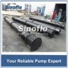 Line Shaft Overhung Vertical Turbine Spindle Deep Well Pump