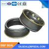 Scy Type Oil Seal for Toyota (90310-38033)