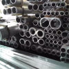 Large Diameter Aluminum Pipe 3003