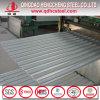 Galvalume Corrugated Steel Sheet for Roofing Tile