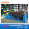 Roll Bending Machine (W11)