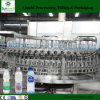 Pure Water Filling and Sealing Machine and Production Line