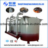 Best Selling Smokeless Continuous Carbonization Furnace