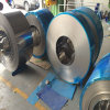 Grade 201 Stainless Steel Strip Making for Pipe