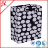 Promotional Bags Packaging Bags Shopping Bags