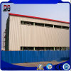 Easy Installation Large Span Olympia Steel Buildings with Steel Pipe