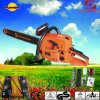 Low Price 52cc Chain Saw Wood Cutting Machine / Oregon Chain Saw
