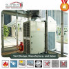 Tent Air Conditioner for Outdoor Wedding Party Events