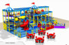 Large and Funny Naughty Castle Indoor Play (QD)