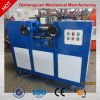 2015 High Quality Laboratory Rubber Two Roll Mixing Mill