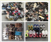 Big Shoes Wholesale Used Ladies Shoes, Used Shoes Bales Export Kenya