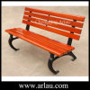 Cast Iron Bench (Arlau FW30)