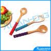 Sage Spoonfuls Bamboo Baby Spoons - 3 Pk