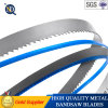 Bimetal Strip Band Saw Blades
