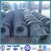 Cast Steel Panama Chock Type AC