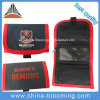 The Newest Polyester Coin Purse Men Sports Travel Wallet Bag